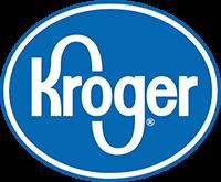Kroger1