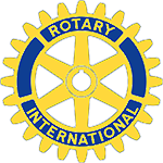 RotaryWheel1