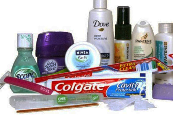 toiletries_01